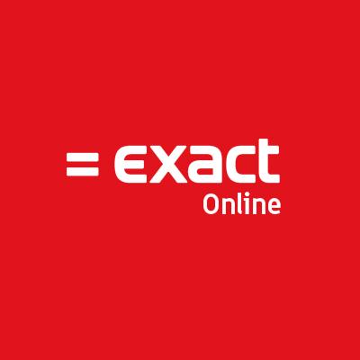 Scan Herken En E Factuurverwerking Voor Exact Online Zenvoices